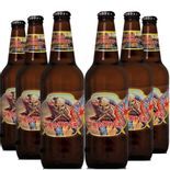 Kit-Cervejaria-Inglesa-Trooper-Iron-Maiden-500ml-6-unidades