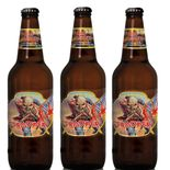 Kit-Cervejaria-Inglesa-Trooper-Iron-Maiden-500ml-3-unidades