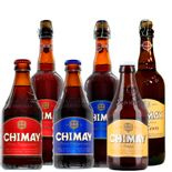 Kit-Degustacao-Chimay---6-unid
