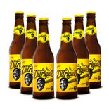 Pack-com-6-Cervejas-Ampolis-DiTriguis-do-Mussum-355ml