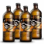Pack-4-Coruja-Otus-Lager-500ml