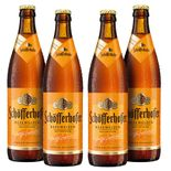 Pack-4-Schofferhofer-Hefeweizen-500ml