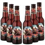 Pack-Trooper-Iron-Maiden-330ml---6-unid