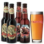 Kit-Degustacao-2-Trooper-Iron-Maiden--2-Trooper-Re