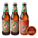 Pack-3-Brooklyn-East-India-Pale-Ale-330ml--porta-c