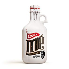 Growler-Branco-Ampolis-do-Mussum-Contem-Me-2L