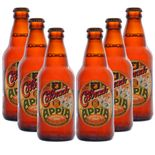 Pack-6-Colorado-Appia---310-ml
