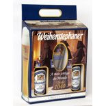 Kit-presenteavel-Weihenstephaner-Hefeweissbier-500