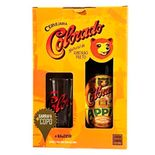 Kit-presenteavel-cerveja-Colorado-Appia-600ml---copo