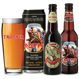 Kit-Degustacao-Trooper-Iron-Maiden---3-unidades---Copo