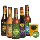 Kit-degustacao-Amazon-Beer---copo-gratis