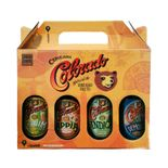 Kit-presenteavel-cerveja-colorado-600ml---4-unidades