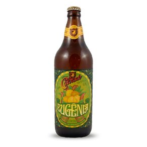 Cerveja-Colorado-Eugenia-600ml