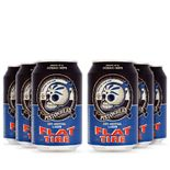 Pack-6-Pistonhead-Flat-Tire-Lata-330ml