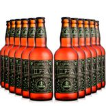 Pack-12-Schornstein-IPA-500ml