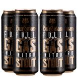 Pack-4-Burgman-Full-Gas-Nitro-Stout-Lata-473ml