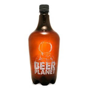Growler-PET-The-Beer-Planet-1L