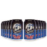 Pack-12-Pistonhead-Flat-Tire-Lata-330ml