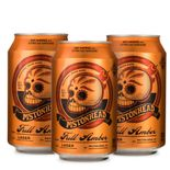 Pack-3-Pistonhead-Full-Amber-Lata-330ml
