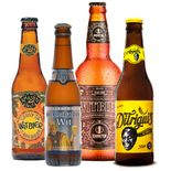 Kit-Degustacao-Witbier---4-unidades
