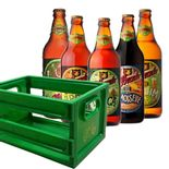 Kit-Degustacao-5-Cervejas-Colorado-600-ml--1-Engra