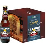 Kit-Panetone-Sea-Dog-Hazelnut-Porter-700g--cerveja