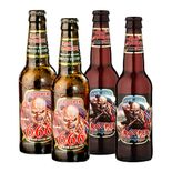 Kit-degustacao-2-trooper-Iron-Maiden-330ml--2-Troo