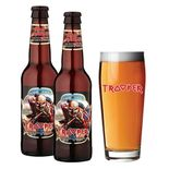 Kit-degustacao-2-Trooper-Iron-Maiden-330ml--copo