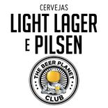 Estilos-Light-Lager-e-Pilsen