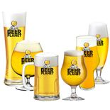 Kit-Copos-Colecao-The-Beer-Planet---6-Unidades