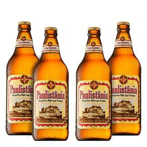 Pack-4-Paulistania-Lager-600ml