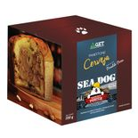 Panetone-Sea-Dog-Hazelnut-Porter-700g