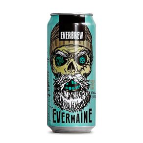 Cerveja-Everbrew-Evermaine-Lata-473ml