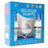 Kit-presenteavel-Delirium-330ml---2-Garrafas---Taca