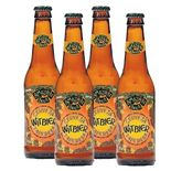 Pack-4-Amazon-Beer-Tapereba-355ml