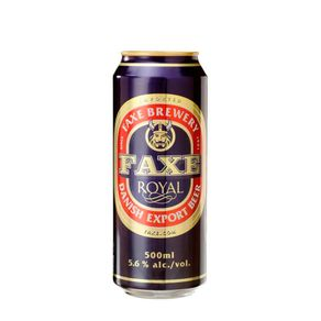 Cerveja-Faxe-Royal-Export-Lata-500ml