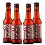 Pack-4-Brewdog-Elvis-Juice-330ml