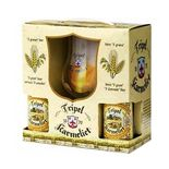 Kit-presenteavel-cerveja-Tripel-Karmeliet-330ml---
