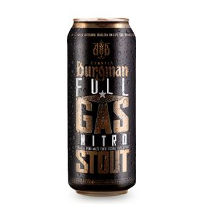 Cerveja-Burgman-Full-Gas-Nitro-Stout-Lata-473ml