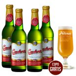 Kit-4-Czechvar-500ml---Copo-Gratis