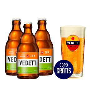 Kit-3-Vedett-Extra-Ordinary-IPA--Copo-Gratis