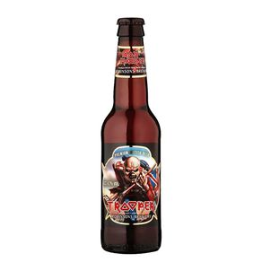 Cerveja-Trooper-Iron-Maiden-330ml