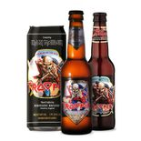 Kit-Colecionavel-Cervejas-Trooper-Iron-Maiden