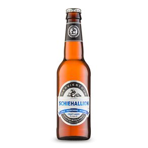 Cerveja-Harviestoun-Schiehallion-330ml
