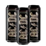 Pack-3-ACDC-Lata-568ml