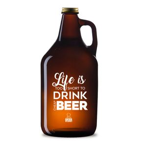 Growler-Vidro-The-Beer-Planet-19L-Drink