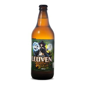 Cerveja-Leuven-Witbier-The-Witch-600ml
