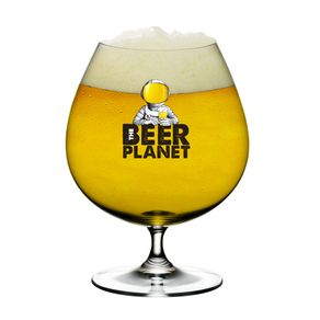Taca-Snifter-500ml---Colecao-The-Beer-Planet