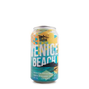 Cerveja-Dadiva-Venice-Beach-Session-IPA-350ml
