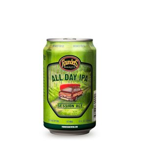 Cerveja-Founders-All-Day-IPA-Lata-355ml